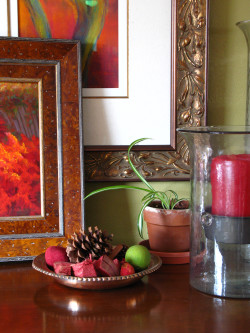 Holiday, Photo Frames, Gift, Coupon