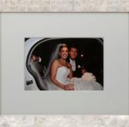 Jepara-wedding-couple