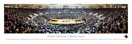 Purdue University Mackey Arena resized