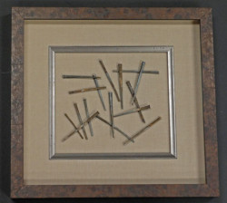 Custom, Decor, Framing