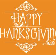 thanksgiving-resized-1