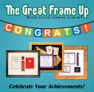 Diploma-Framing-Email-Graphic-3