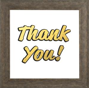 Thank-You-Framed-4