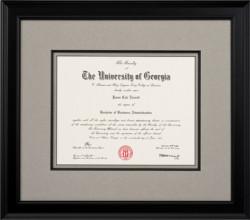 Brooklyn-406350_diploma