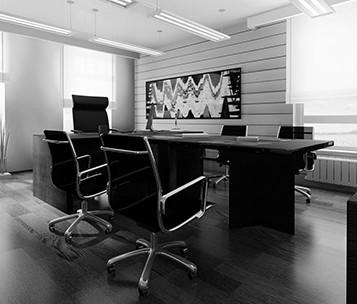 Business, Art, Decor, Framing, Custom