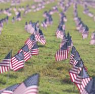 American-Flags-1