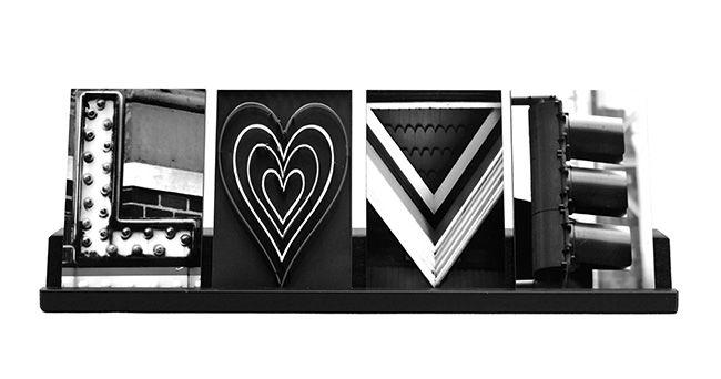 Art, Decor, Framing, Gift items