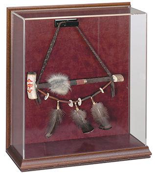Display Case, Art, Decor, Framing, gift item, custom