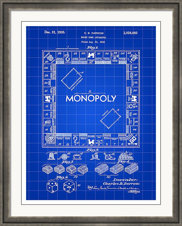 1-monopoly-patent-1935-stephen-younts