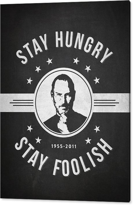 stay-hungry-stay-foolish-dark-aged-pixel