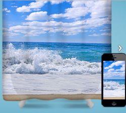 FramingArtCentreGallery.com, Shop For Art,