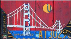 Wall Art, Framing, Decor, ShopForArt, FramingArtCentreGallery.ca