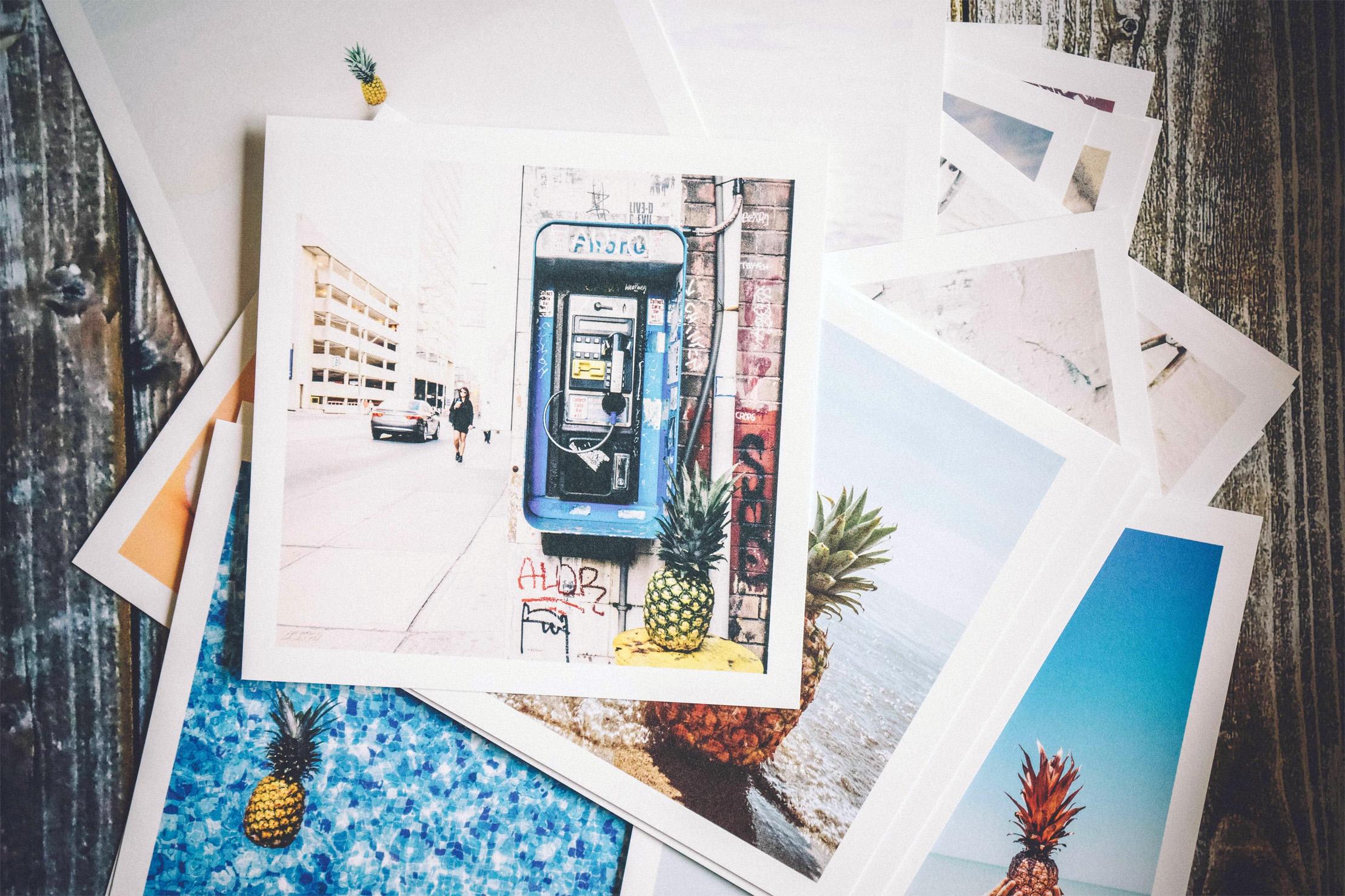 Beautifying Your Walls - Framing & Art Centre :: London - Kent