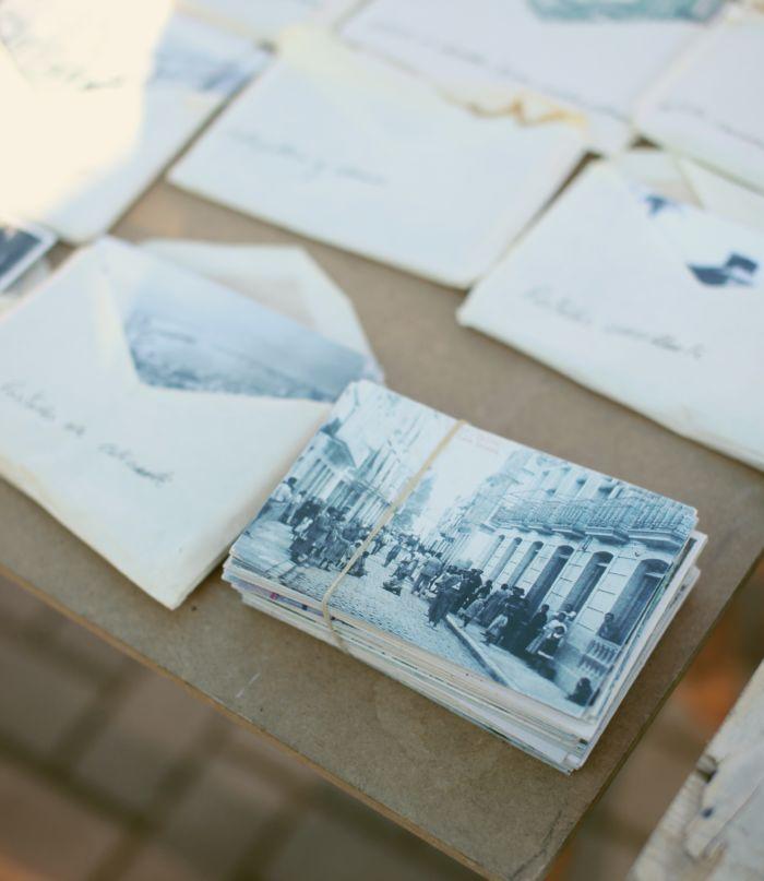 keepsake photos