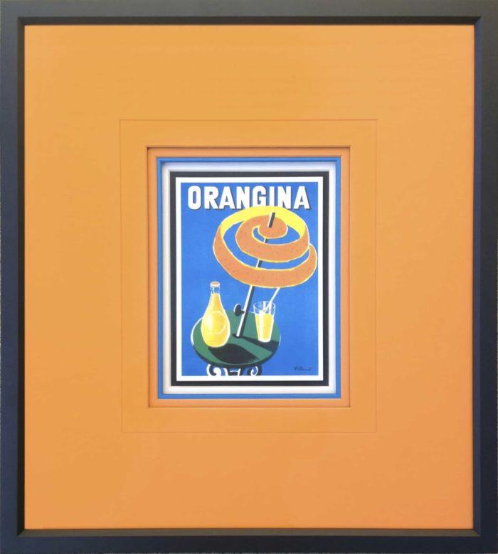 Delicious-Orangina