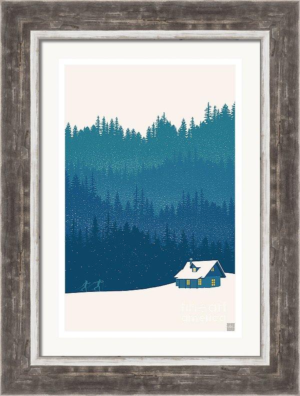nordic-ski-scene-sassan-filsoof