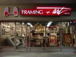 Fran-Opp-Image