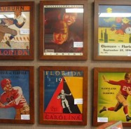 Sports, Gift, Custom, Art, Decor, Framing