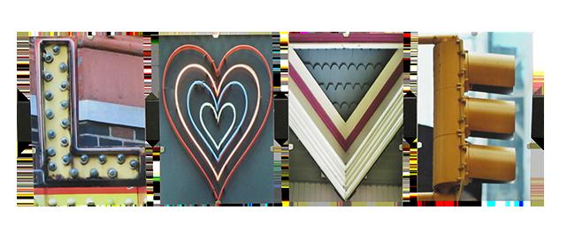 Art, Decor, Framing, Custom, Gift
