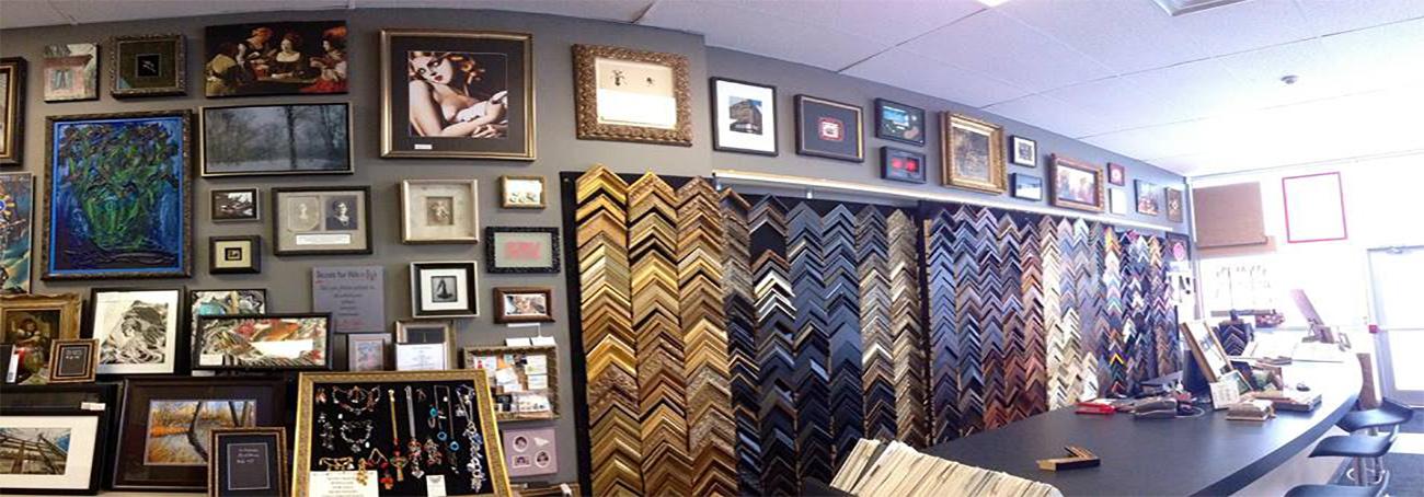 Home framing art centre hamilton framing art centre solutioingenieria Gallery