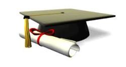 Custom, Framing, Diploma, Sale