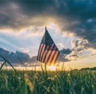 American-Flag-resized-1