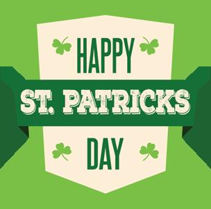 St.-Pats-Day-resized