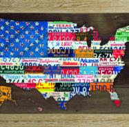 USA-wooden-Frame-resized