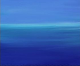 Ocean-Blue-Blog-Image-1