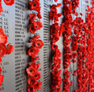 remembrance-1057685_1920-resized-1