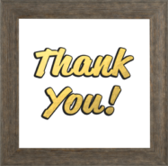 Thank-You-Framed-1
