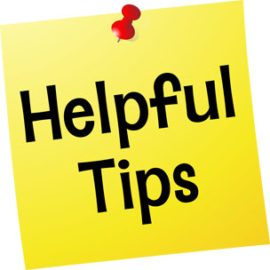 tips-graphic-resized