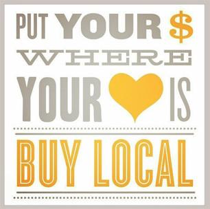Shop Local, Art, Decor, Framing, Framing & Art Centre