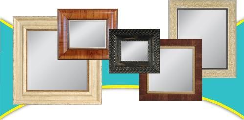 Custom, Art, Decor, Framing