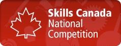 Skills CanadaSC_natiionalCompetition_homeBtn_e