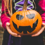 Halloween-pumpkin-resized-1
