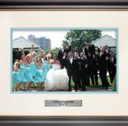 Framed-Wedding-Party-Portrait