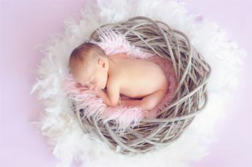 baby-784608_1920-resized-1