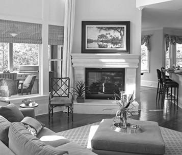 bigstock-Living-Room-20475833