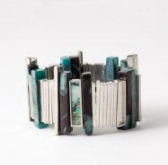 Anne Marie Chagnon bracelet