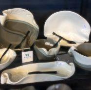 Hillborn Pottery