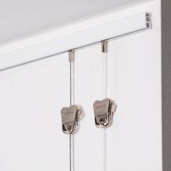 hanging system