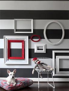 Art, Decor, Framing, Tips