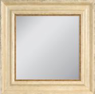 Mirror-Providence-resized-1