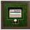 Shadowbox, Sports, Golf, Custom, Framing