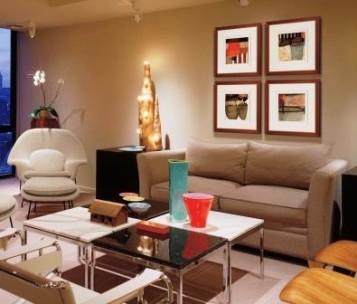Framing & Art Centre, Art, Decor, Framing In House