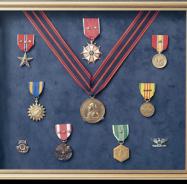 medals-compressed-1