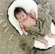 newborn-1613591_1920-resized-1