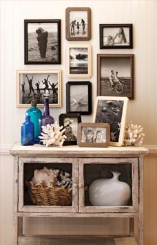 Frames, Photo Frames, Art, Decor, Framing