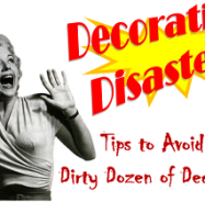 Decorating-Disasters-700x4131